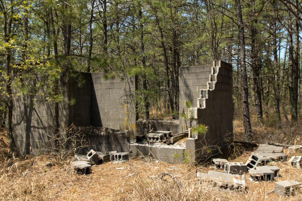 14_pumphouse_ruins
